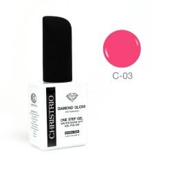Diamond Gloss #C-03