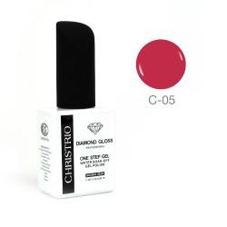 Diamond Gloss #C-05