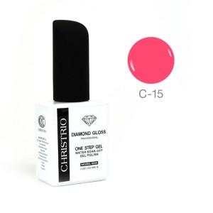 Diamond Gloss #C-15