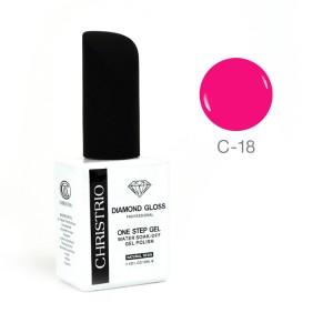 Diamond Gloss #C-18