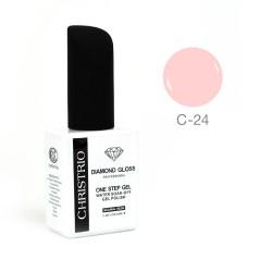 Diamond Gloss #C-24