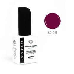 Diamond Gloss #C-28
