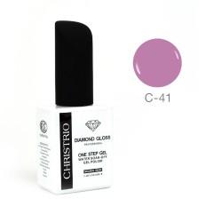 Diamond Gloss #C-41