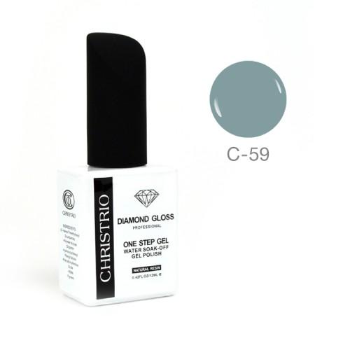 Diamond Gloss #C-59