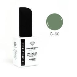 Diamond Gloss #C-60