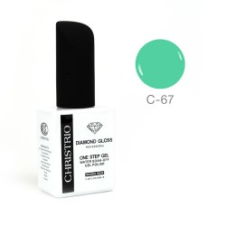 Diamond Gloss #C-67