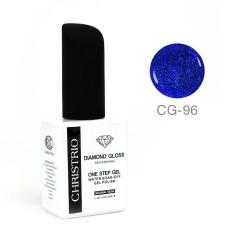 Diamond Gloss #CG-96