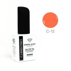 Diamond Gloss #C-12