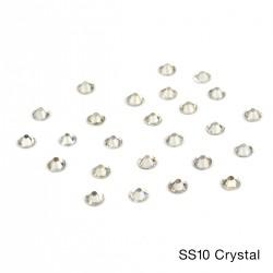 SS10 Crystal Rhinestones