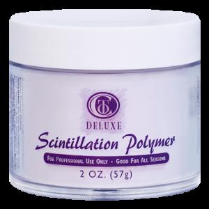 Scintillation Polymer ( 2 oz. )