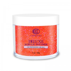 Deluxe Colored Acrylic Powder #2