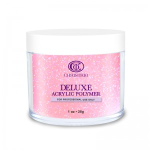 Deluxe Colored Acrylic Powder #7