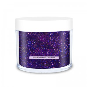 Deluxe Colored Acrylic Powder #8