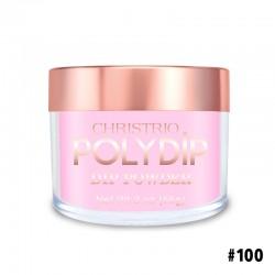 POLYDIP Powder #100