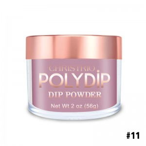 PolyDip Powder #11