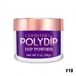 POLYDIP Powder #18