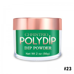 PolyDip Powder #23