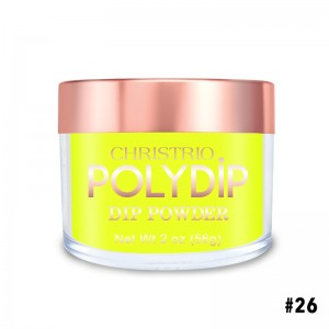 PolyDip Powder #26