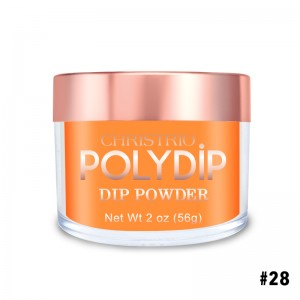 PolyDip Powder #28