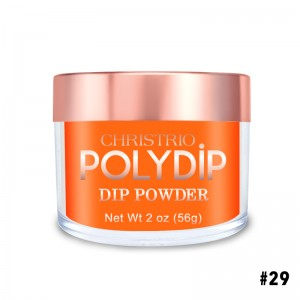 PolyDip Powder #29