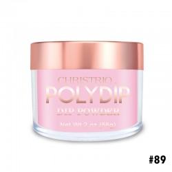 POLYDIP Powder #89