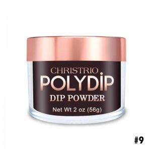 PolyDip Powder #9