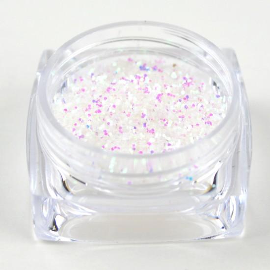 Angel Dust Glitters - 8 pack
