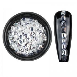Sequin Glitters #2