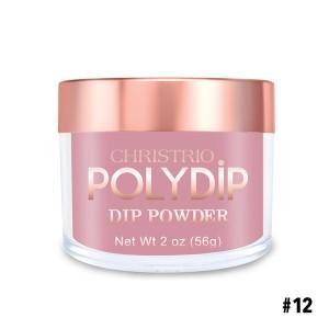 PolyDip Powder #12