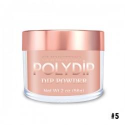 PolyDip Powder #5