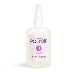 POLYDIP Step 3 - Sealer REFILL