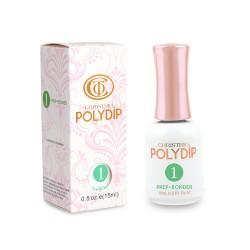 POLYDIP Step 1 - Prep & Bonder