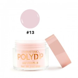 PolyDip Powder #13
