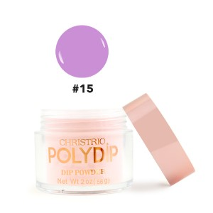 PolyDip Powder #15