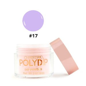 PolyDip Powder #17