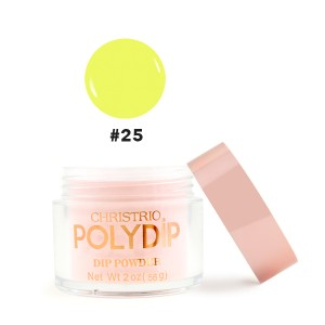 PolyDip Powder #25