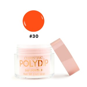 PolyDip Powder #30