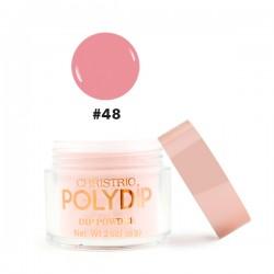 PolyDip Powder #48