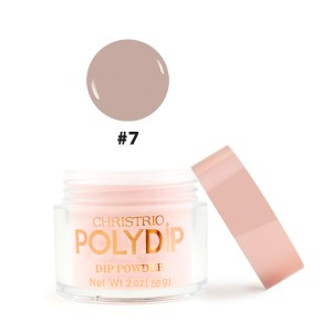 PolyDip Powder #7