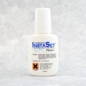 InstaSet Phase I