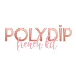 PolyDip Powders