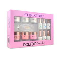 PolyDip French Kit