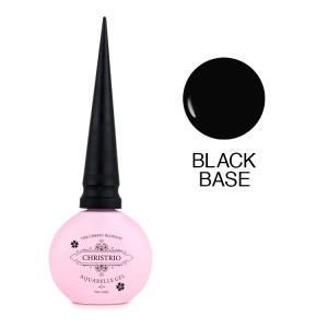 Aquarelle Gel - BLACK BASE