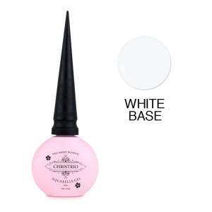 Aquarelle Gel - WHITE BASE