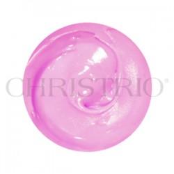 3D Gel - C009 - Poppy Pink