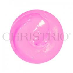 3D Gel - Plush Pink - C010 - NEON