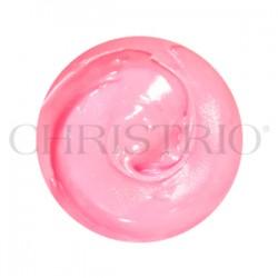 3D Gel - C012 - Pink Lemonade - NEON