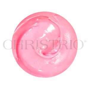 3D Gel - Pink Lemonade - C012 - NEON