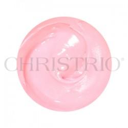 3D Gel - C015 - Bunny Pink