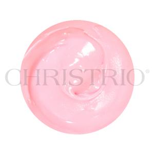 3D Gel - Bunny Pink - C015